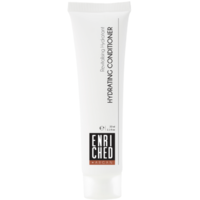 Enriched Hydrating Conditioner 30Ml X 50