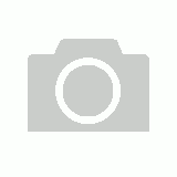 Hawaiian Navy Striped Pool Towel X 1