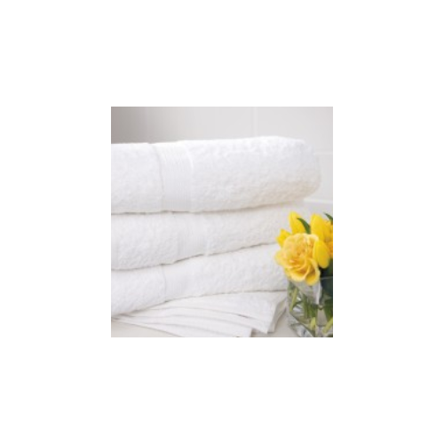 Actil Super Deluxe Bath Sheet x 10