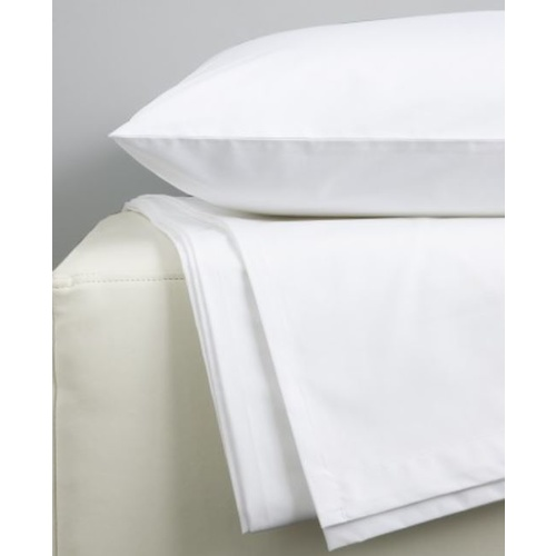 Long Single Fitted Sheet Actil Commercial Superwash