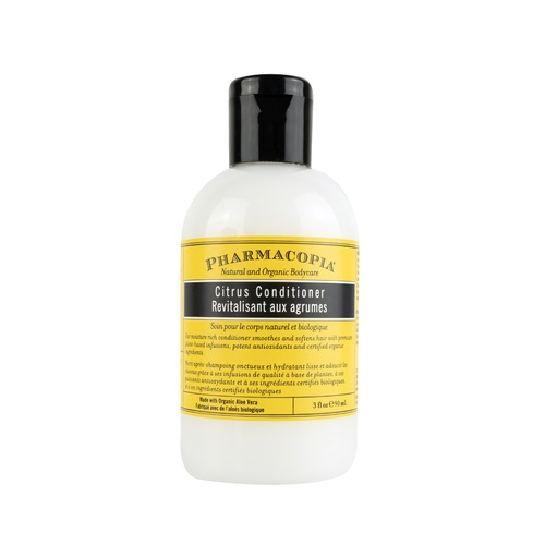 Pharmacopia Citrus Conditioner 50ml