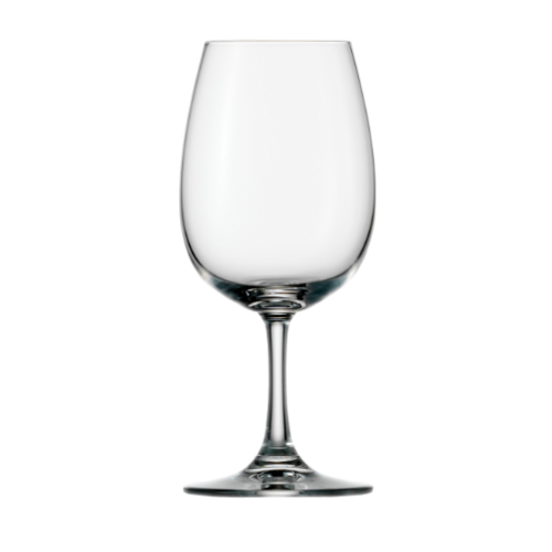 Weinland Short Stem White Wine Glass - 350Ml