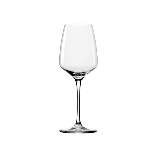 Stolzle Experience White Wine Glass 350ml x 48