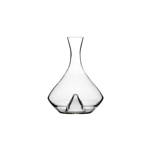 Stolzle Fire Decanter 750ml x  4