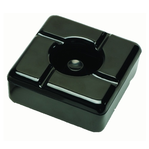 Ashtray Windless