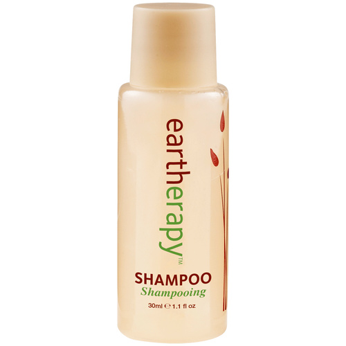 Eartherapy Shampoo 30Ml