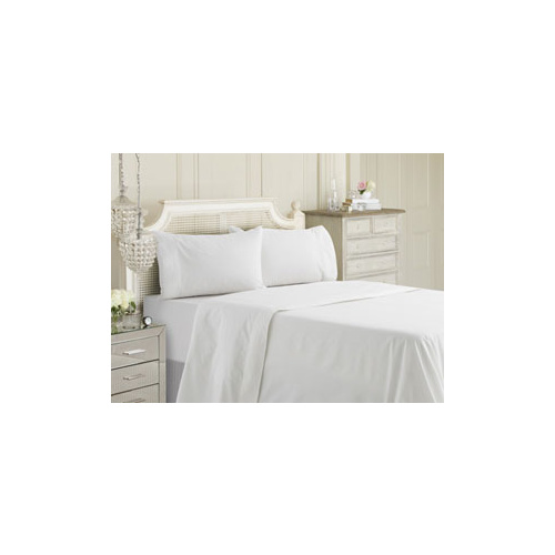 Sheet Sets - Actil First Line