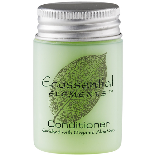 Ecossential Elements Conditioner 30Ml