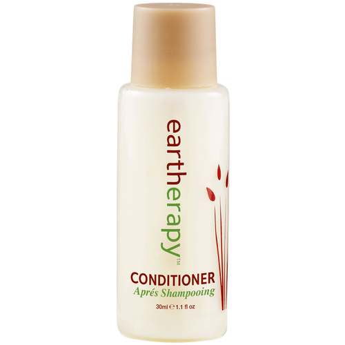 Eartherapy Conditioner 30Ml X 50