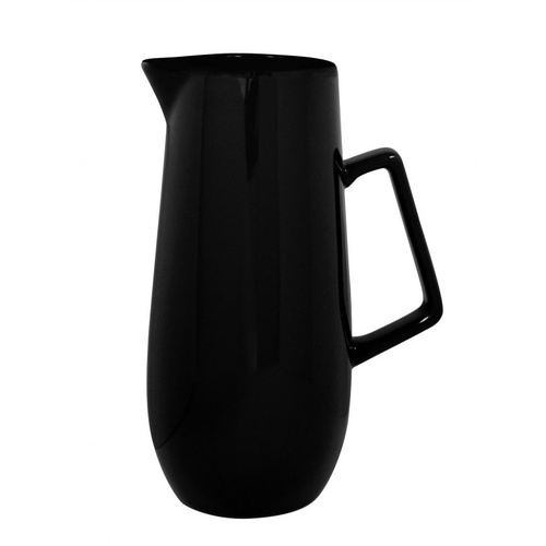 Brew-Onyx Solid Colour Water Jug 1.2Lt x 1