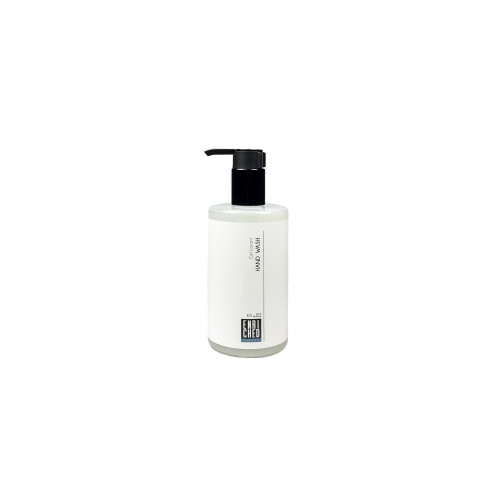 Enriched Hand Wash 310ml