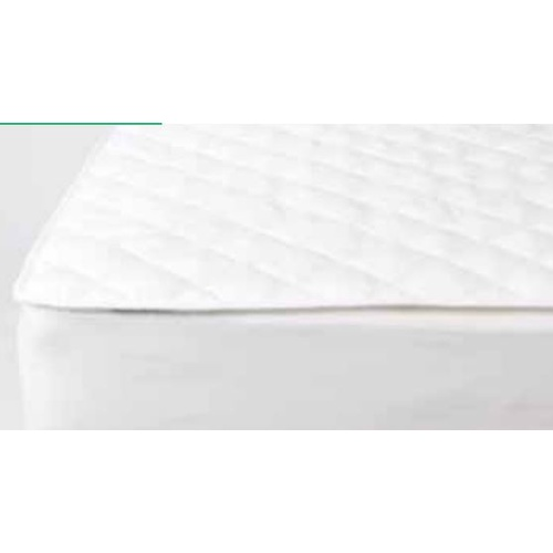 Fibresmart Fitted Mattress Protector