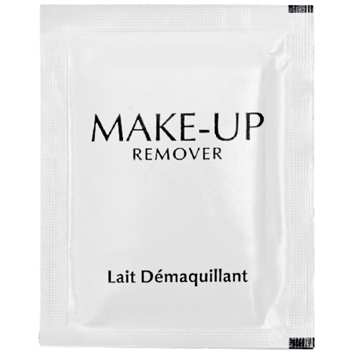Eco Fresh Make Up Remover Wipes x 250