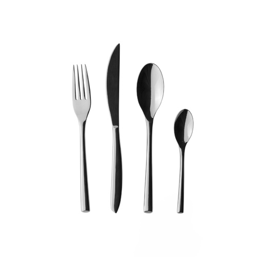 Inspired Dining Fork X 10