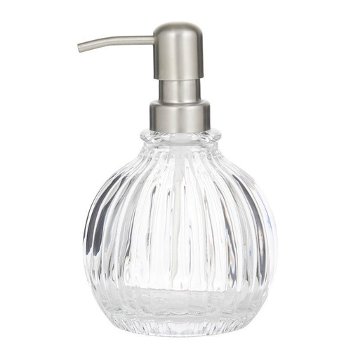 Heritage Soap Dispenser