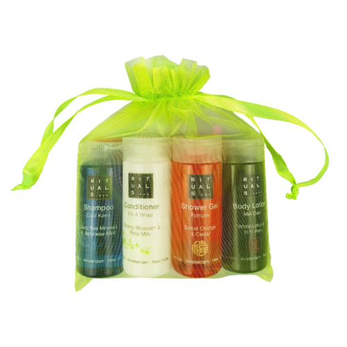 Rituals Gift Pack