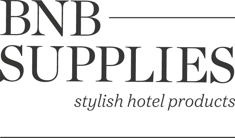 Hotel Toiletries Wholesale Suppliers | BnB Supplies